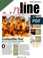 Combustible_Dust.pdf
