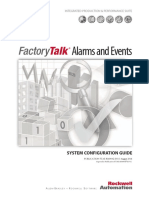FT Alarms and Events System Configuration Guide.pdf