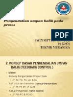 03-konsep-dasar-fbc3[1]