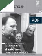 picadero04.pdf