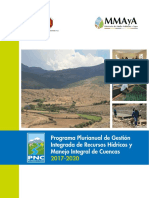 PNC-ProgramaciónPlurianual2017-2020.pdf