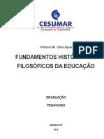 1481.pdf