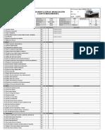IDE C. Aljibe C-pg15 v-5113