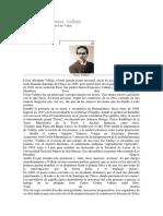 Biografía de César vallejo.docx