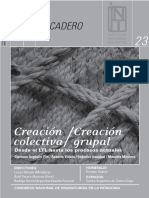 picadero23.pdf
