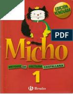 MICHO 1