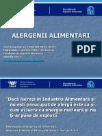 alergeni alimentari 2014