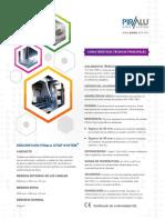 FichaTecnica-Piralu.16.pdf