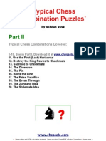 part2-typical-chess-combi-puzzles