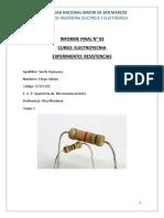 Informe Final n3 Lita