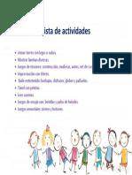 Lista de Actividades_panel
