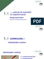 L1.1_CE.pdf