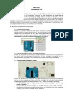 LAB6 Arduino