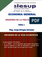 Diapositiva i -Econ Derecho II