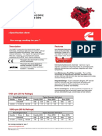 QSB7-G7.pdf