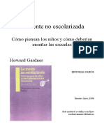 La_mente_no_escolarizada_Introduccion.pdf