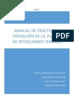 Anexo 1 - Manual de Practicas