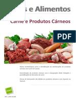 ASAE Riscos Alimentos Junho 2015