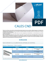 Cales Doc 1536