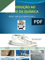 Introduoaoestudodaqumica Profarcille 120214085338 Phpapp02