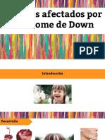 Órganos- Sx de Down.pptx