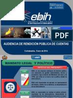 7-140127090722-phpapp02.pdf