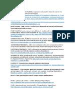 bibliografía didáctica de la historia.docx