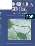 Microbiologia General 1