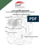 LABORATORIO N°03
