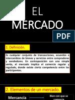 EL_MERCADO.pdf