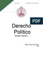 derechopoltico-120724195214-phpapp02