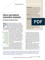 Direct and indirect restorative materials.pdf
