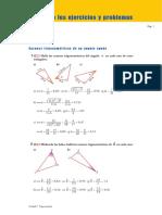 ejercicios de trigonometria.pdf