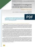 Entrevista a Scolari.pdf