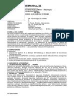 GE915-Geología-del-petróleo-16 (1).pdf