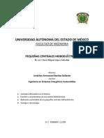 Proyecto1_Investigaciónpdf.pdf