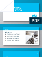Accounting Translation.pptx