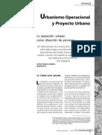 Dialnet-UrbanismoOperacionalYProyectoUrbano-4008305