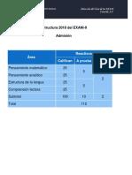 Estructura 2018 del EXANI.pdf