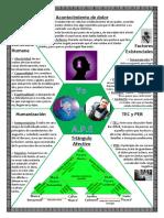 analisispsico1