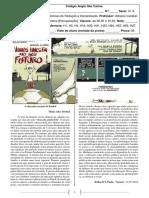 Tema redacional ANGLO [XXVI] 'O caráter cultural brasileiro entre prática desportiva e [...]' [3a. SEM-A, 1° bimestre, 2016].pdf