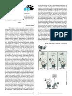 Tema redacional ANGLO [XIII] 'Contumácias acerca da publicação de (auto)retratos [...]' [2a. SEM-A, 3° bimestre, 2016].pdf