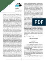 Tema redacional ANGLO [VIII] 'Horário eleitoral gratuito no Brasil [...]' [3a. SEM-A, 1° bimestre, 2017].pdf