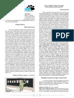 Tema redacional ANGLO [V] 'Militarização educacional nas escolas [...]' [3a. SEM-A, 2° bimestre, 2017].pdf