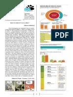 Tema redacional ANGLO [IX] 'Senectude populacional no Brasil de hoje [...]' [3a. SEM-A, 1° bimestre, 2017].pdf