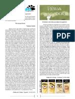 Tema redacional ANGLO [VII] 'Escassez professoral no Brasil [...]' [3a. SEM-A, 1° bimestre, 2017].pdf