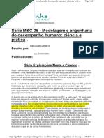 assistant_199289265_1514329558_0.pdf