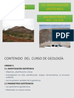 U2.1-LA INVESTIGACIÓN GEOTÉCNICAparte1.pdf