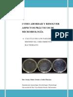 Tema_4._calculo_de_los_parametros_que_definen_el_crecimiento_bacteriano.pdf