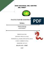 Trabajo - Lombricultura - Cuestionario - Zenteno Vera Kevin Fredy